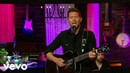 Josh Turner - I Serve A Savior (Live from Gaither Studios)