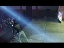 Тимур Рахманов  - 'Возьми меня в свой плен'   ( ПРЕМИЯ ГОДА 2015 ) 7 небо.mp4