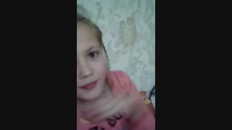 Маргарита Лагунова - Live