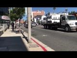 [King Dm] 😱ОН СУЩЕСТВУЕТ!!! РЕАЛЬНЫЕ ЛЮДИ И МЕСТА ИЗ GTA: San Andreas
