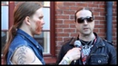 Inquisition Interview Steelfest Open Air 2014