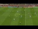 Зинедин Зидан против Бразилии 1 4 финала ЧМ 2006