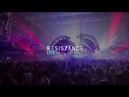 Carl Cox @ Resistance Ibiza: Week 3 (BE-AT)