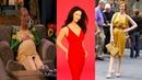 10 звёзд кино, чья беременность на экране была настоящей