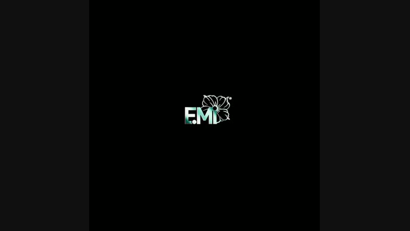 Hype E.Mi