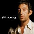 Serge Gainsbourg альбом Comme un boomerang