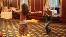 Красивый танец живота Линды Восточные танцы на свадьбе