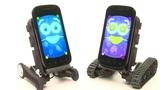 Прикольные изобретения для Iphone, которыми можно удивить