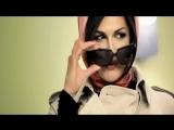 Helena Noguerra - Give Him The Ooh-La-La