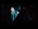 «Пленницы»: Отрывок №3 (Джейк Джилленхол)