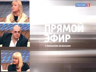 Наталия ГУЛЬКИНА, Андрей ЛИТЯГИН, Маргарита СУХАНКИНА: