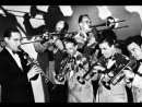 SONG OF THE VOLGA BOATMEN BY GLENN MILLER
