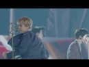 180623 EXO @ EXO - LIVE DVD Blu-ray「EXO PLANET 4 – The EℓyXiOn – in JAPAN」
