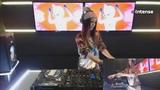 Miss Monique - Mind Games Podcast 031 (Live, Radio Intense 05.11.2014)