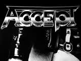 U.D.O. (Accept) - Winter Dreams 1983 (2008)