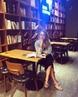 Dr_anna_rusak video