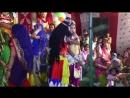 Gora Bhang Ragad Ke Lyade Shanker Parvati Jhanki By Ashok Masti Sirsa