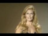 Dalida - Ta femme Далида - Твоя жена 1974