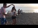 танцынаморе : Бачата
