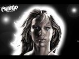 Jessica Alba (Sin City)