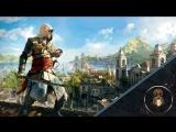 Assassin's Creed IV: Black Flag   Поднять паруса! #3