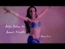 Arabian Music ✔ Aaja Bahon Me Aamir Kangda