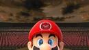 Super Mario Agilities - Mini Mod Madness