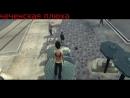 Реслинг в GTA 5