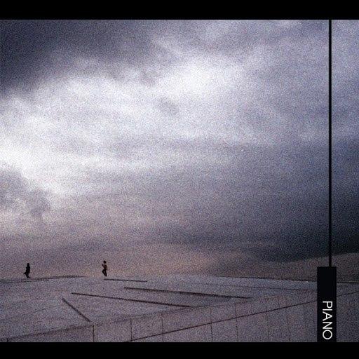piano альбом Piano