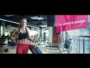 Energy Pro – лучший протеин для лучшего результата - Екатерина Усманова