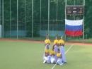 Китайский танец 3отр Родничок 1 смена 2018