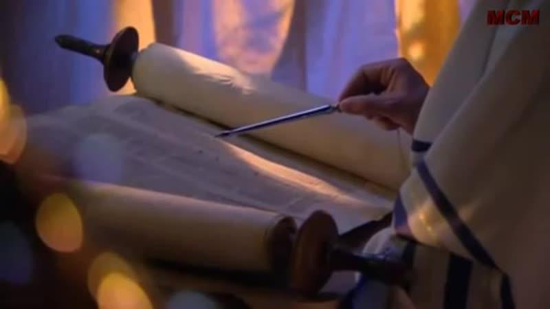 Zeit aufzuwachen- ➤ 7 Beweise- dass die Bibel wahr ist