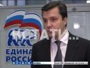 Правительство Нижегородской области выделит 27 млн. рублей на ремонт арзамасской больницы
