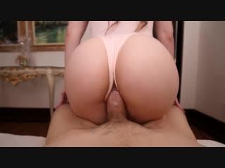 Webcam (anal, porn, порно, sex, секс, анал, hardcore, blowjob, минет, fetish, gangbang, facial, pov, эротика, squirt, gag)