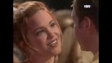 Sean &amp Emily Ben &amp Maria Song Vanessa Williams and Brian McKnight - Love Is