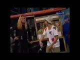 Opera Van Java (OVJ) Episode Hantu Nancy - Bintang Tamu Vincent dan Dede