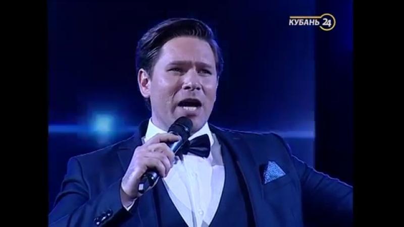 Квартет Адажио - Николай Колчевский_Королева красоты