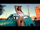 Nice Music Best of Deep House Chill Out Vocal House Nu Disco Soundeo Mixtape 037