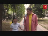 Кредит деген салт-дәстүр! - Q-елі 5 маусым (5 сезон)