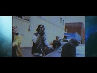🎥 Премьера клипа! $ki Mask The Slump God - RUN! [Рифмы и Панчи]
