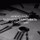 Виктория Королькова фото #24