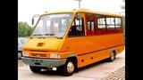 Ikarus 546 1991 95
