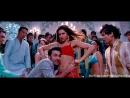 Индийский танец DEEPIKA PADUKONE RANBIR KAPOOR