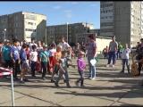 ПРАЗДНИК НА ОЛИМПЕ _ 270818 _ А ВЫХ