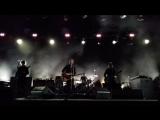 Noel Gallagher - Wonderwall. 2.06.18 (Stadium Live)