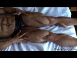 oana_hreapca_sensual_abs1