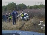 ГИБДД Линок про аварии с пьяными водителями