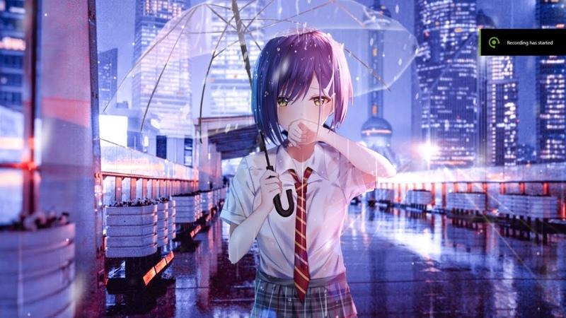 Nightcore - Anata wo Suki ni Natte 「 Fujita Maiko 」
