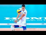 Top 7 Best Volleyball Liberos in World