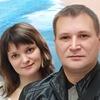 Boris Markelov